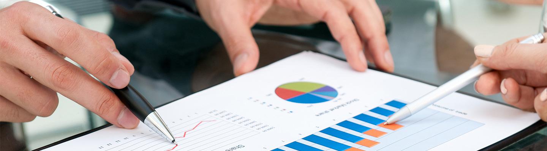 Gazdasági hatékonyság növelése
